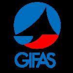 gifas industries aeronautiques