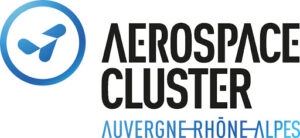 aerospace cluster rhône